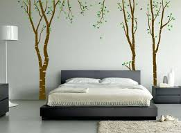 this is the related images of Prints For Bedroom Walls