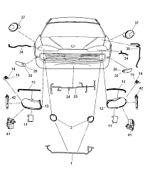 Chrysler 300m parts diagram wiring library u2022 rh lahood co 2000 chrysler 300m engine diagram chrysler