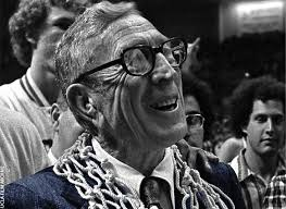 John Wooden Quotes Impressive 48 Quotes By John Wooden To Motivate You To Be Better