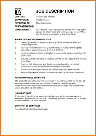 Handyman Job Description For Resume Handyman Job Description Template Stibera Resumes Gardener Photo 9