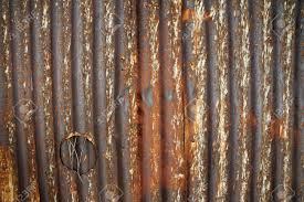 rusted corrugated metal roofing 97 with rusted corrugated metal roofing