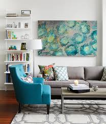 stylish furniture for living room. Previous Stylish Furniture For Living Room D