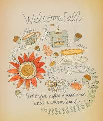 Fall Quotes Delectable 48 Welcome Fall Quotes