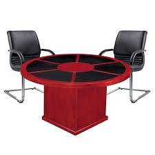 round conference table 1500mm
