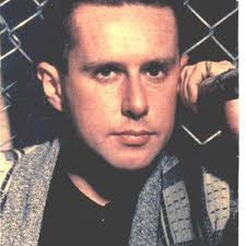 Holly Johnson Tour Announcements 2020 & 2021, Notifications, Dates,  Concerts & Tickets – Songkick
