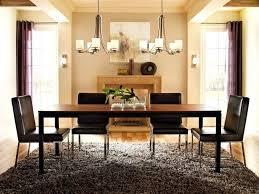 medium size of kichler merlot 5 light chandelier home improvement adorable layla 6 covington lighting