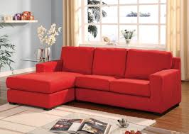 Rana Furniture Living Room Beautiful Living Room Sets Living Room Furniture Sets Living Room