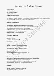Losartan 25 Mg 50 Mg 100 Mg Cheap Losartan Online Data