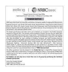 Nrb Bank Dps Chart Nrbcb Millionaire Deposit Scheme