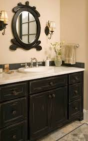 Bathroom Vanities Cincinnati Enchanting I Love This But I'd Replace The Sink With A Squarerectangle One And