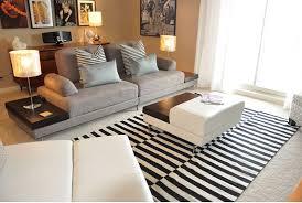 small furniture for condos. modern furniture small for condos r