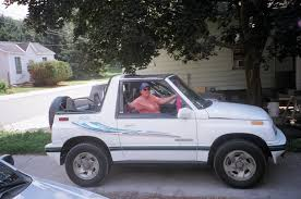 All Chevy 2001 chevy tracker mpg : 1991 Geo Tracker - VIN: 2cnbe18u2m6904657 - AutoDetective.com