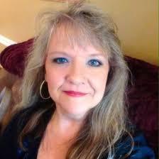 Sharon Johnson (johnson7315) on Pinterest