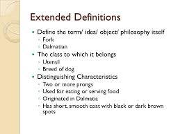 definition of essays sportsmanship definition essay malcolm x research sportsmanship good sportsmanship essay