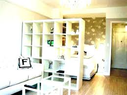wall mounted room dividers white desk with drawers retractable divider uk de room dividers walls wall door mounted