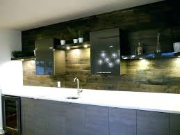 under cabinet lighting in kitchen. Led Vs Xenon Under Cabinet Lighting Kitchen . In B