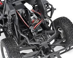 hpi mini trophy 1 12 scale rtr electric 4wd desert truck w dt 1 body hpi103034 cars trucks amain hobbies