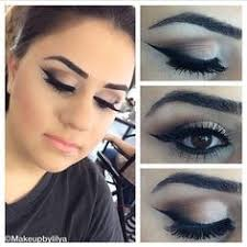 lilit lilits makeup studio lilits makeupstudio websta
