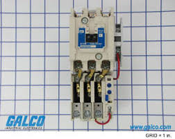 andnab cutler hammer div of eaton corp ac non reversing package image