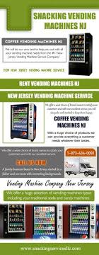 Vending Machine Companies In Nj New Vending Machine Company New JerseyVending Machine Company New Jersey