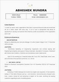 Medical Coding Resume Medical Coding Resume Samples New 23 Best Medical Billing And Coding