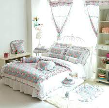 bedspread teenage girls sets popular cute for comforters articles with bedding girl tag charming design teen nice bedroom comforter gold and white king