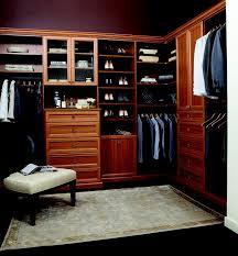 rustic cherry master walk in closet yelp