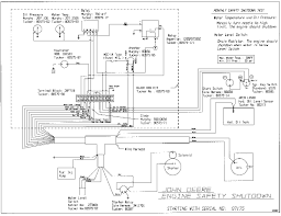 John Deere Gator Plow Wiring Diagram John Deere 620I Gator Wiring-Diagram