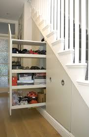 under stairs furniture. Examples Of Our Understairs Under Stairs Furniture