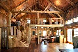 barn conversions to homes farmhouse cultivates modern amenities vintage  construction barn turned into house converted barn . barn conversions to  homes ...