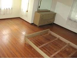 wood floor refinishing without sanding. Refinish Floors Without Sanding Refinishing Hardwood Stripping Wood . Floor