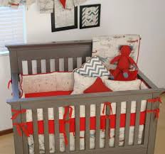 airplane baby bedding sets girl airplane crib bedding airplane crib bedding for both baby boy and