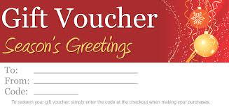 vector certificate template stock vector art 490518998 istock christmas gift certificate template christmas certificates templates