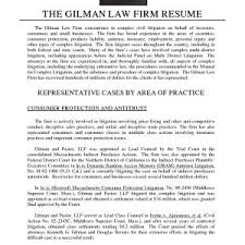 Sample Resume Legal Assistant Personal Injury Fresh Sample Paralegal ...