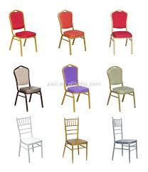 stackable banquet chairs wholesale. Cheap Aluminum Stacking Dining Wholesale Wedding Banquet Hall Htb1nit Gfxxxxxiaxxxq6xx Chairs Chair Large Stackable