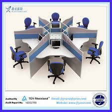small office cubicle small. Small Office Cubicle Suppliers And Manufacturers At Alibabacom L