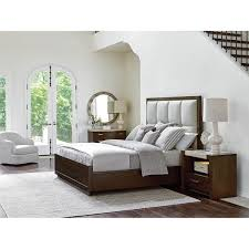 Lexington Bedroom Furniture Lexington Furniture 01 0721 622 Laurel Canyon Graysby Night Table
