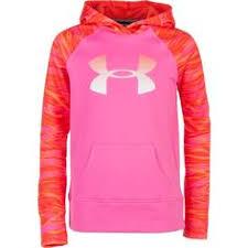 under armour sweatshirts for kids girls. under armour women\u0027s storm big logo hoodie   my style pinterest logos, and hoodies sweatshirts for kids girls r