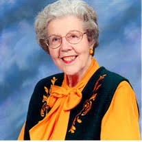 Mrs. Allie Malone Pate Obituary - Visitation & Funeral Information