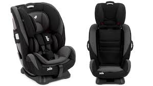 5 best car seats 2017 get the uks safest baby seat for your baby