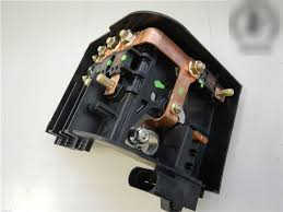 fuse box for bentley autoparts24 part visual