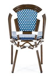 livingroom restoration hardware patio furniture canada churchill chair craigslist outdoor chicago dining chairs professors room