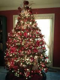 Scat Cat Trumpet Aristocats Movie Disney Custom Theme Christmas Cat Themed Christmas Tree