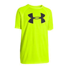 under armour shirts for boys. boys under armour cold gear compression shorts s m l xl base layer rugby youth black large 11 - 12 yrs shirts for
