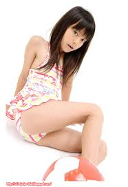 Jgirl nude tgp model idol