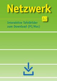 Start studying netzwerk arbeitsbuch a2 lernwortschatz kapitel 7. Netzwerk A2 Arbeitsbuch Mit 2 Audio Cds Klett Sprachen