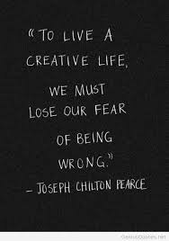 Art Quotes Adorable Art Quotes Images