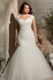 charming plus size models wedding dresses 91 on blush wedding