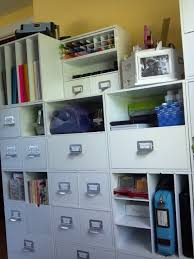 craft room furniture michaels. Craft Room Furniture Michaels. Cubes And Michael Okeefe Pinterest Michaels I