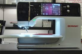 BERNINA 780 Review   Sewing Insight & bernina 780 sewing machine Adamdwight.com